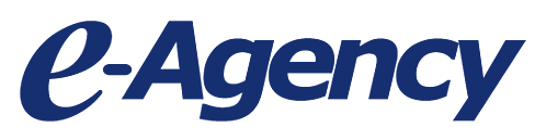 eAgency_logo